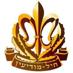 Военная разведка Израиля АМАН