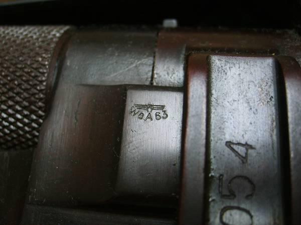 Код WaA