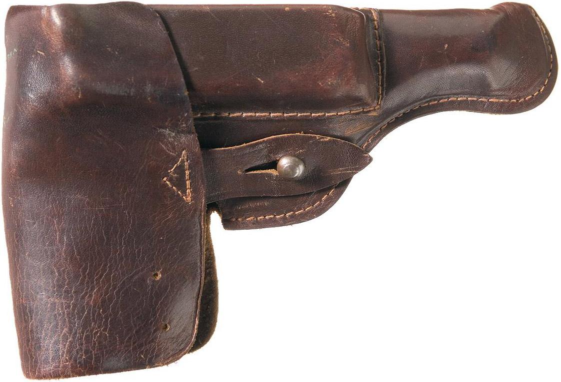 Кобура пистолета Astra mod. 300