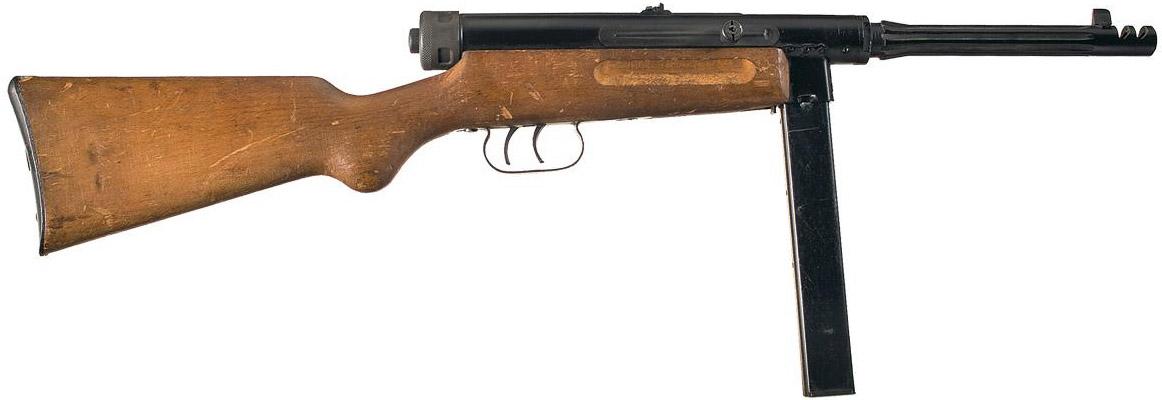 M38/42