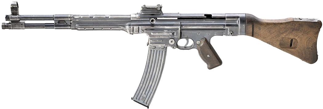MKb.42(H)