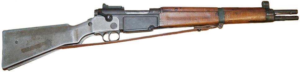 MAS 36 CR39