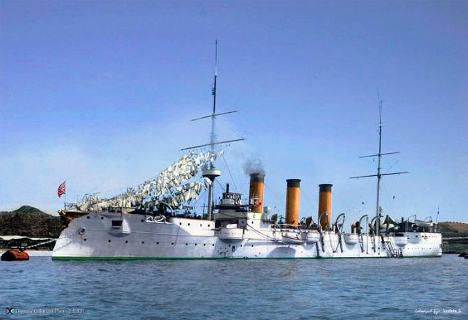 крейсер-второго-ранга-Боярин