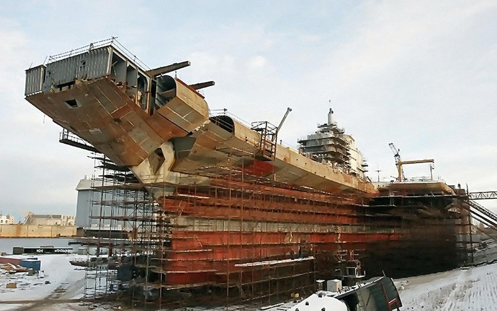 фото моделей авиа крейсер адмирал кузнецов такие редкие знаки
