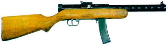 <a href='https://arsenal-info.ru/b/book/643295886/4' target='_self'>пистолет-пулемет</a> ППД-34/38