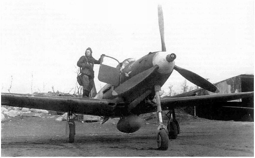 летчик-истребитель Павел Климов и его P-39 «<a href='https://arsenal-info.ru/b/book/147533110/13' target='_self'>Аэрокобра</a>»