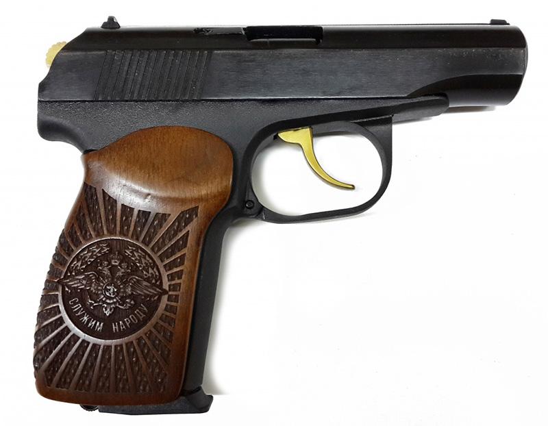 МР-80-13Т Подарочный