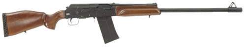 Сайга-12 исп. 085