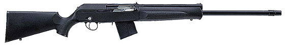 Сайга-12 исп. 102
