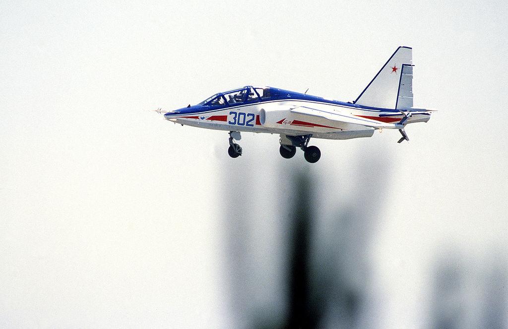Су-28