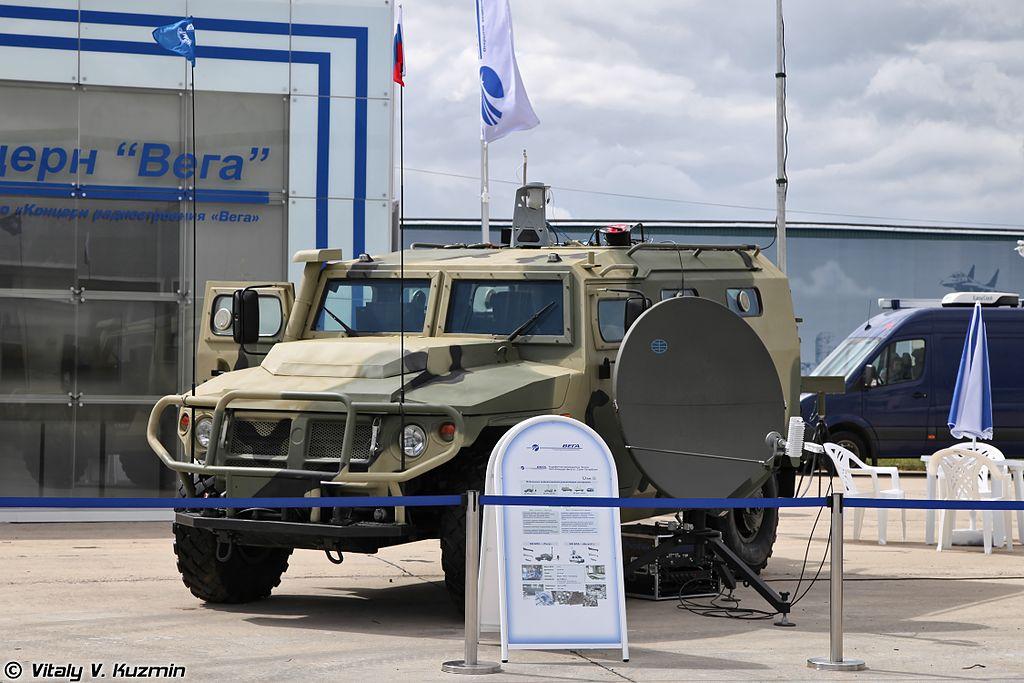 МК-БЛА-01