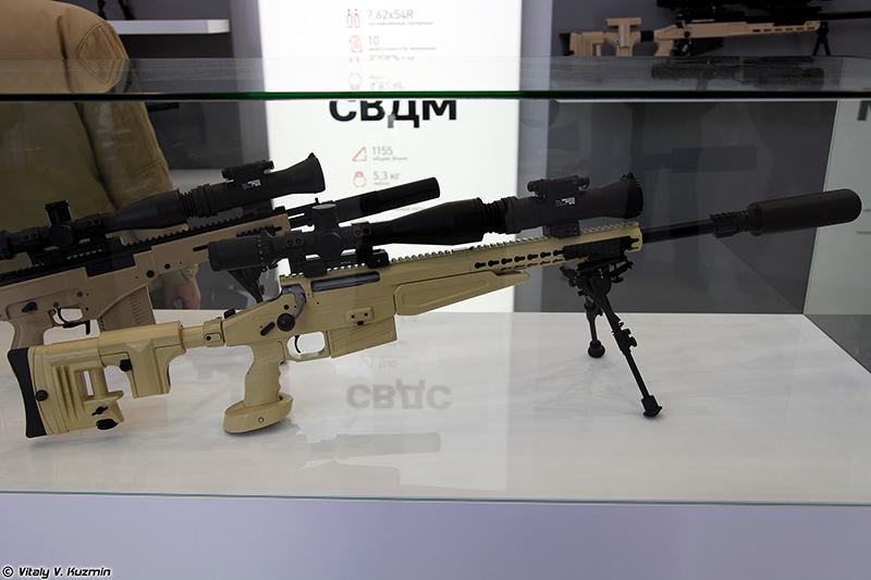 Army2016 568