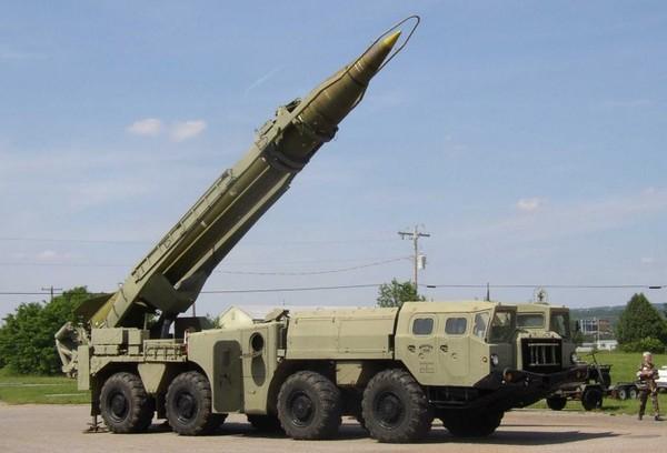 raketa-r-17-skad-03