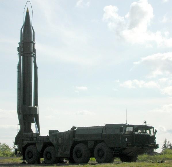 raketa-r-17-skad-02