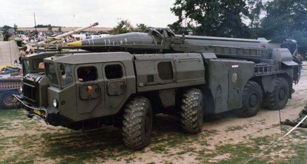 raketa-r-17-skad-04