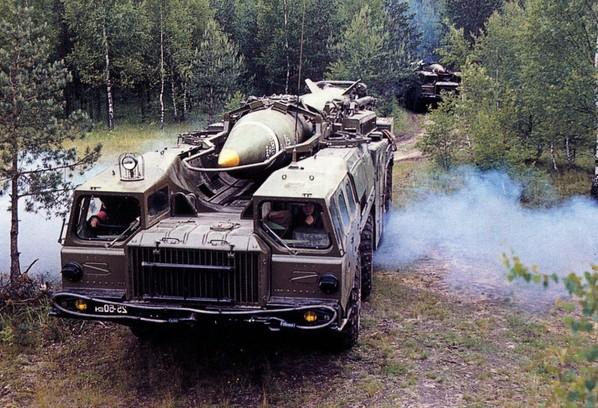 raketa-r-17-skad-05
