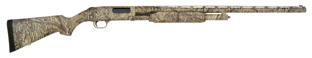 Помповое ружье 500 Waterfowl
