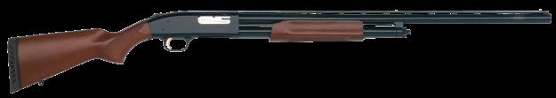 Помповое ружье 500 All Purpose
