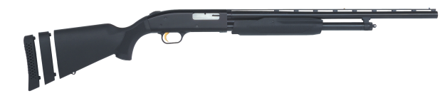 Помповое ружье 500 Super Bantam All Purpose