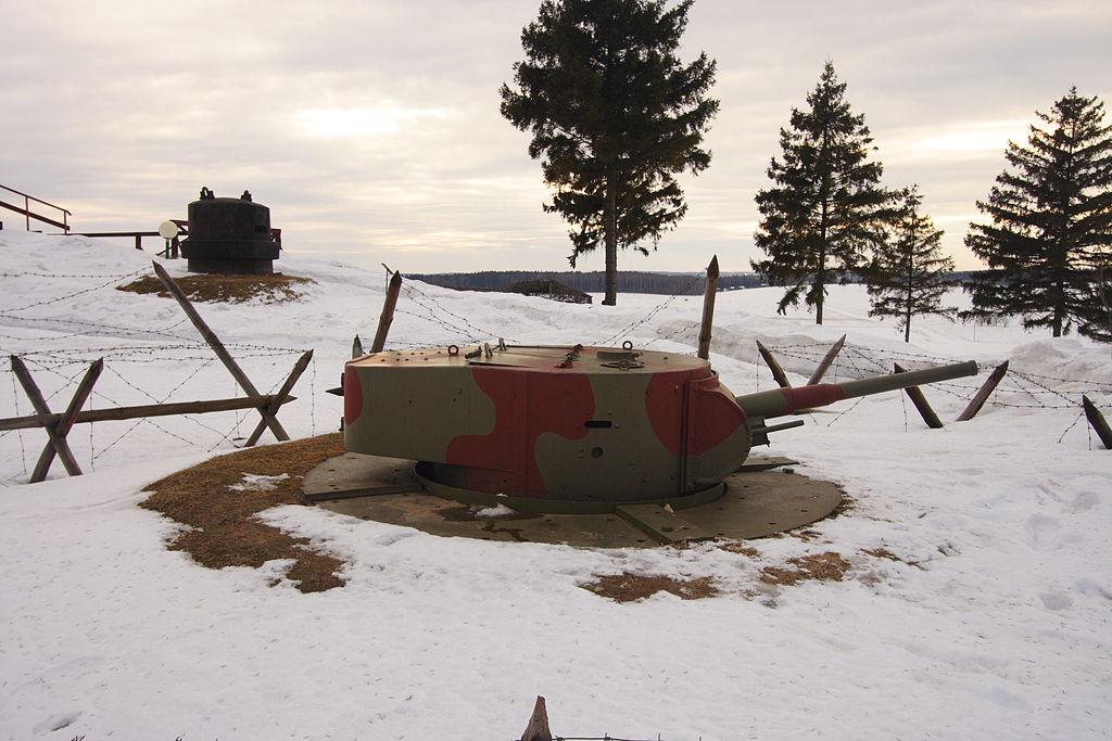 1024px Stalin line anti tank panzer nest