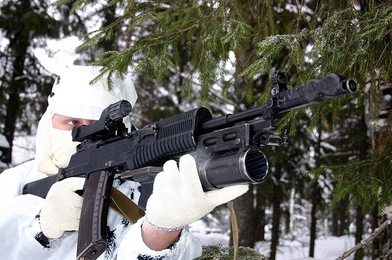guns weapons rif