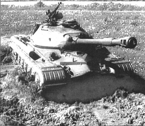 <a href='https://arsenal-info.ru/b/book/446179202/3' target='_blank'>Тяжелый танк Т-10А</a>