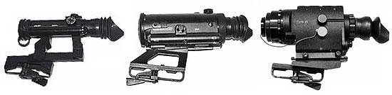 «Бур» - малогабаритный многоразовый гранатомет