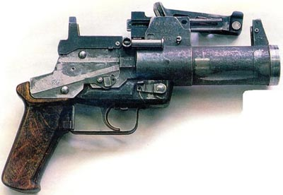 ТКБ-048М