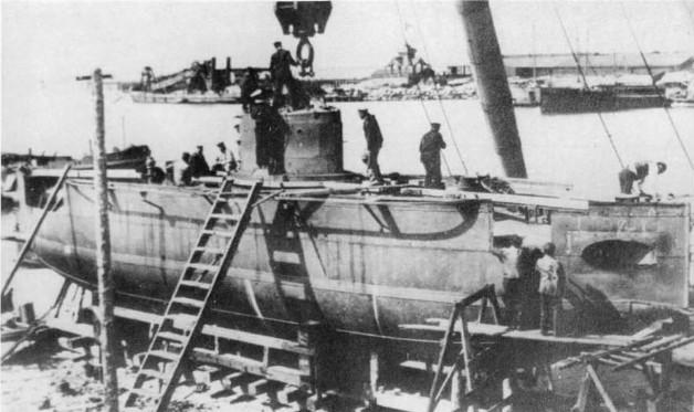 podvodnaya lodka tip osetr 06
