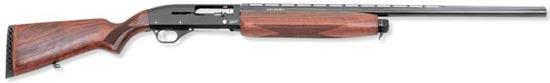 МР-153 в охотничьем варианте