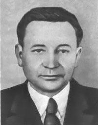 А.П. Ионов