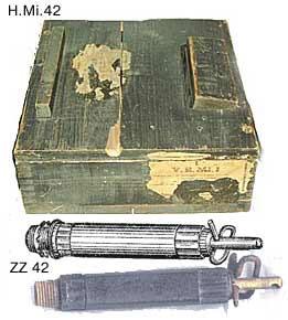 H.Mi. 42