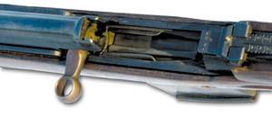ОСК-88