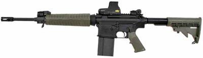 AR-10A4C