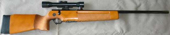 SSG-82