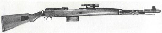 G41 (M)