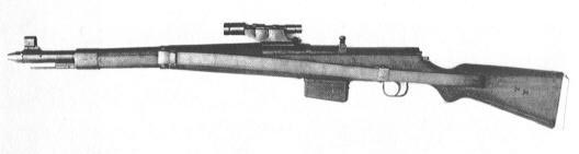 G41 (W)