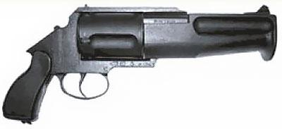 ОЦ-62