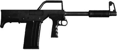 КС-23К