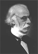 ХАРРИС ДЖОН ГОЛЛАНД (Harris John Holland, 1806-1896) - основатель компании