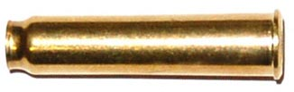 7,62 mm Nagant дульце гильзы обжато