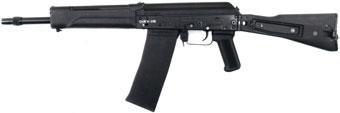 Сайга-12К