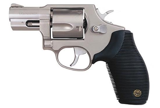 Taurus M 450 SS2