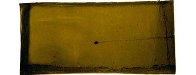 5,5-мм калибр и 16-см путь в желатине – вполне достаточно для охоты на кроликов. Удобная ложа и небольшой вес способствуют точности стрельбы