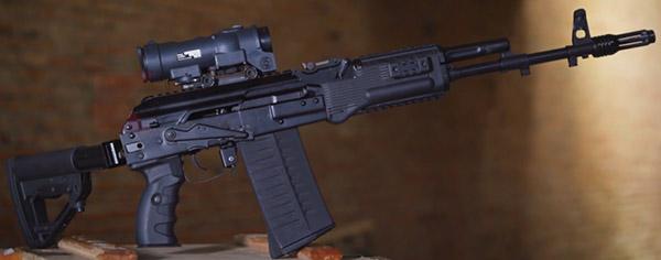 АК-308