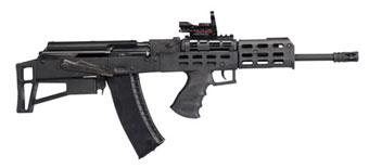 Century International Arms АК-74