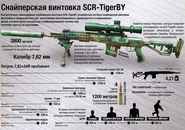 SCR-TigerBY