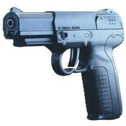 5,7-мм тактический пистолет FN Five-seveN (5-7)