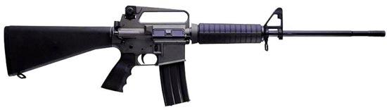 Т-14 Compact