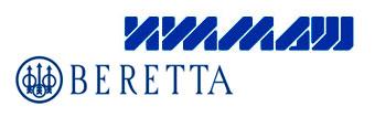 Концерн «Ижмаш» намерен создать совместное предприятие с итальянской компанией Beretta
